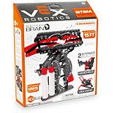 "Конструктор VEX ""Crossbow Launcher"", 150 деталей, Hexbug"