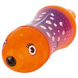 """Микро-робот """"Aquabot Wahoo"""", оранжевый, Hexbug"""