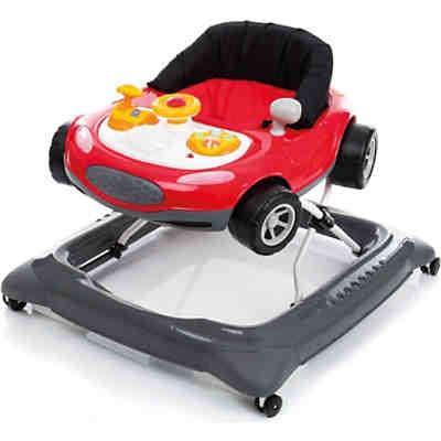 812ac9e1594518 Lauflernhilfen   Gehfrei für Babys günstig online kaufen
