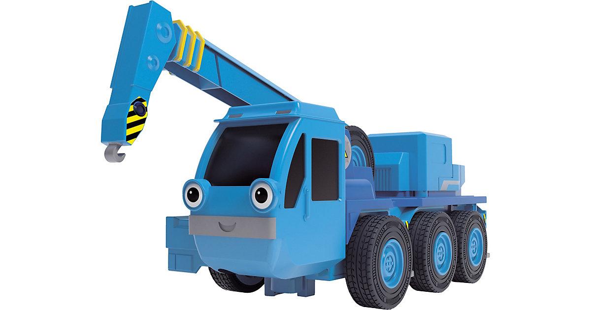 Bob der Baumeister RC Fahrzeug Heppo