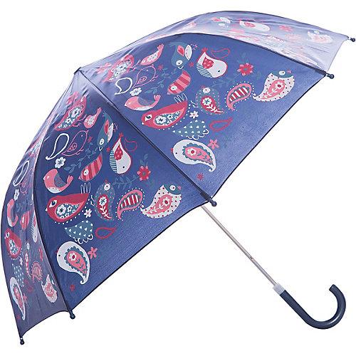 """Зонт детский """"Веселые птички"""", 46 см."""
