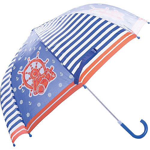 """Зонт детский """"Море"""", 46 см."""