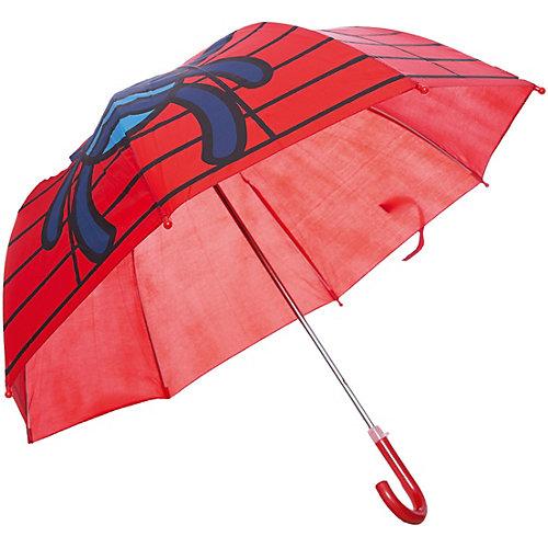 """Зонт детский """"Паук"""" 46см."""