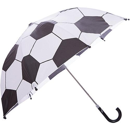 """Зонт детский """"Футбол"""", 46 см."""