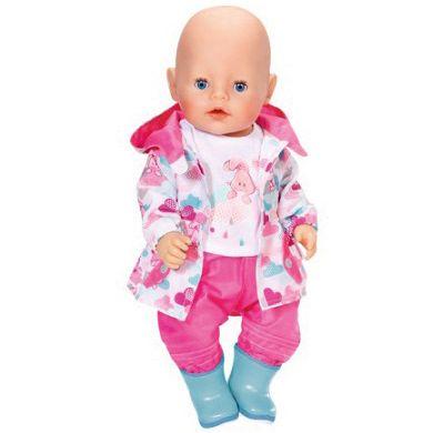 Baby Born Puppen Günstig Online Kaufen Mytoys