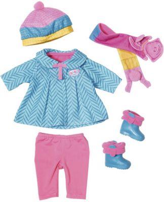 Puppen & Zubehör puppenkleidung