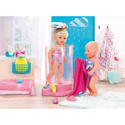 Barbie \