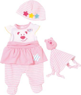 Puppenkleidung  für Babyborn Puppen & Zubehör Kleidung & Accessoires