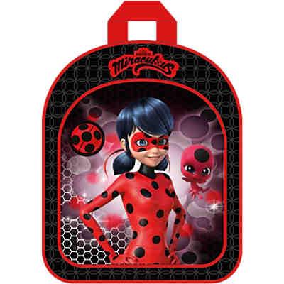 Cat Noir And Ladybug Puppen