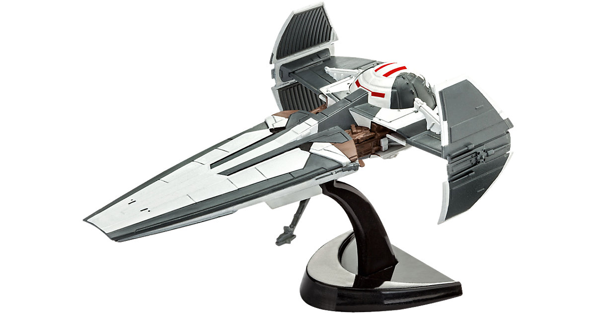 Revell Modellbausatz - Sith Infiltrator
