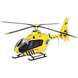 """Сборная модель Revell """"Вертолет EC135 Nederlandse Trauma"""""""