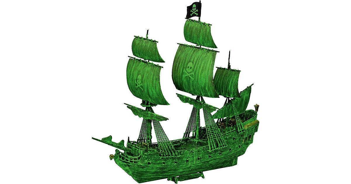 Revell Modellbausatz - Ghost Ship