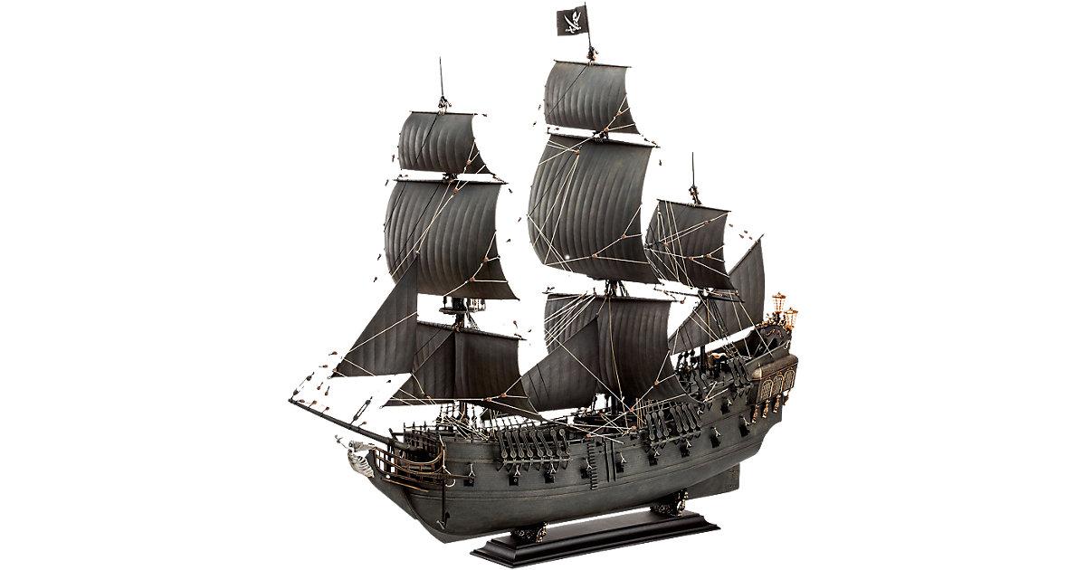 Revell Modellbausatz - Black Pearl