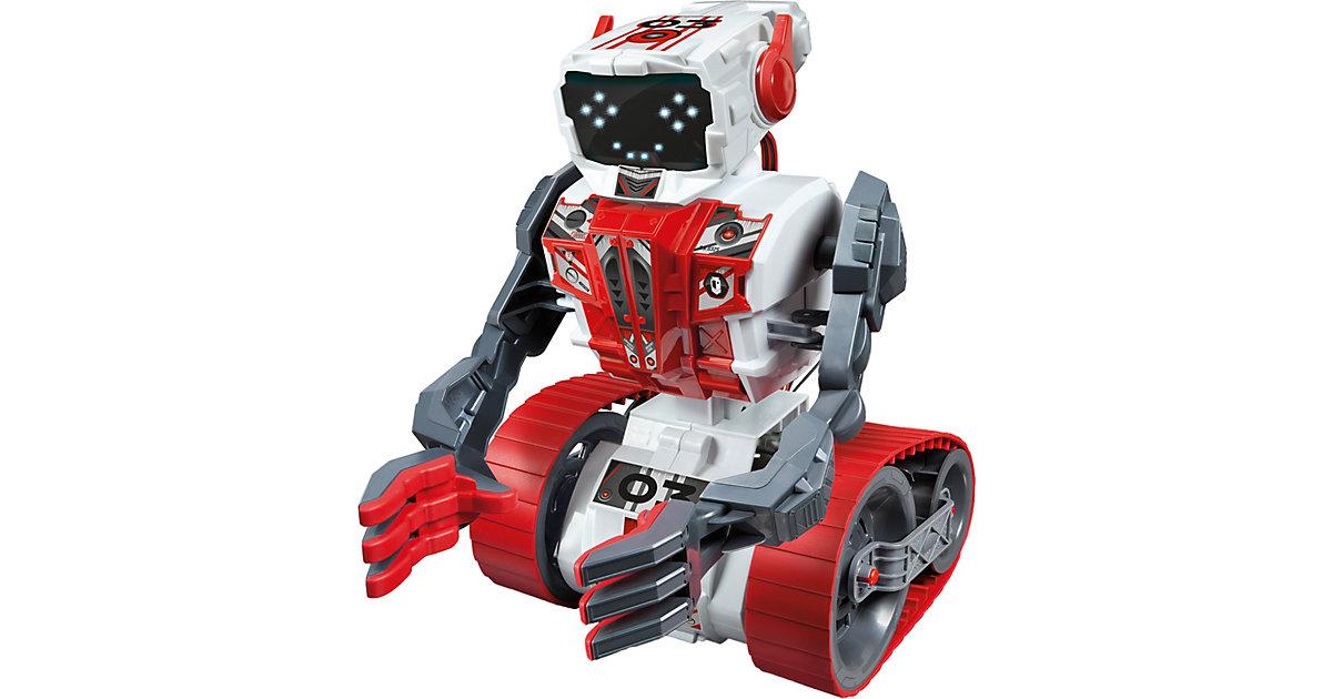 Clementoni · Galileo - Evolution Roboter
