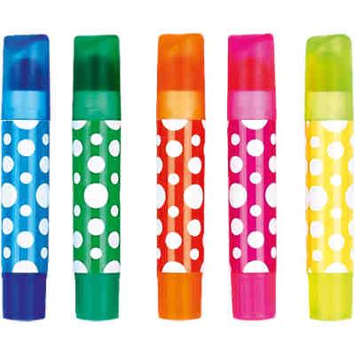 leuchtmarker swing colormatrix 6 farben stabilo mytoys. Black Bedroom Furniture Sets. Home Design Ideas