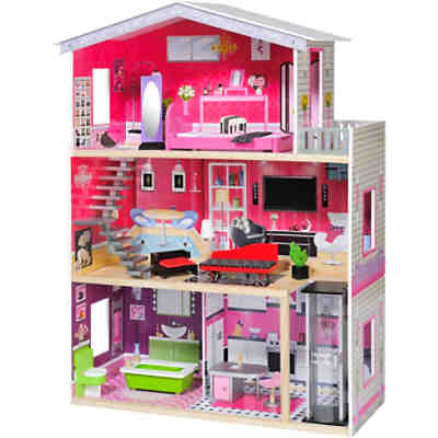 geschenke f r 4 5 j hrige m dchen mytoys. Black Bedroom Furniture Sets. Home Design Ideas
