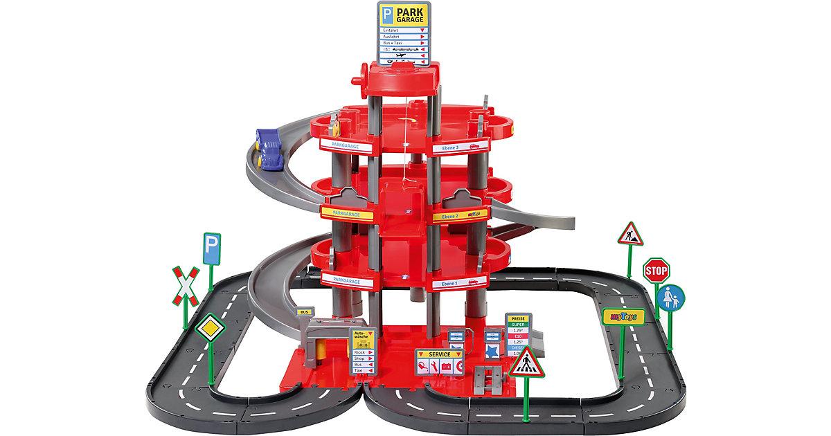 rabatt spielzeug spiele autos fahrzeuge flieger parkgaragen. Black Bedroom Furniture Sets. Home Design Ideas