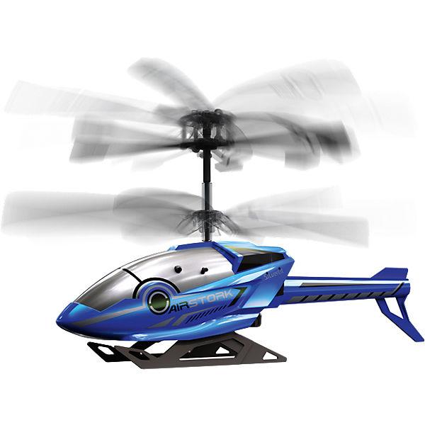 RC Helikopter Air Stork 18 cm, Exost