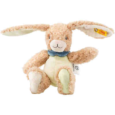 Friend-Finder Knister-Hase 25 cm