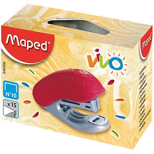 Степлер VIVO, MAPED от Maped