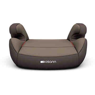 isofix online kaufen mytoys. Black Bedroom Furniture Sets. Home Design Ideas