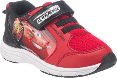 Disney Low Jungen Sneakers Für Cars 1JcT5lFKu3