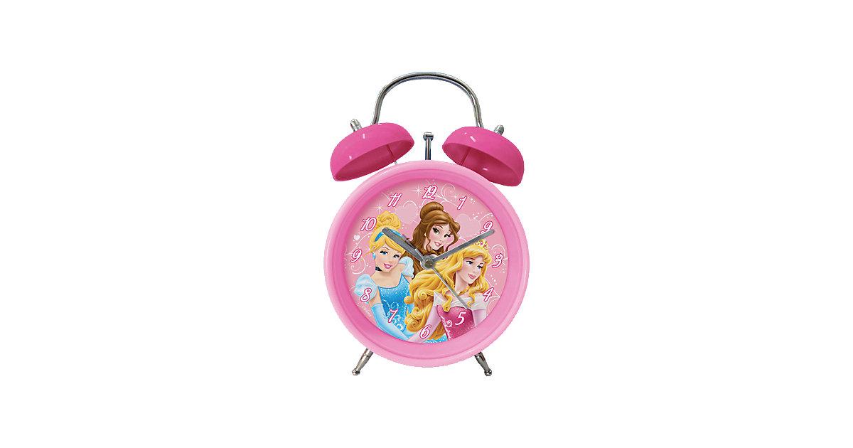 Wecker, Disney Princess