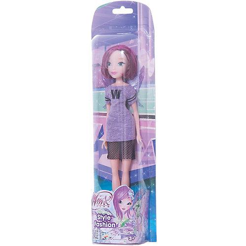 """Кукла Текна """"Мода и магия-3"""", Winx Club от Winx Club"""