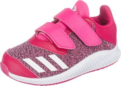 PerformanceBaby Schuhe I Für Adidas Fortaplay Mädchen Ac