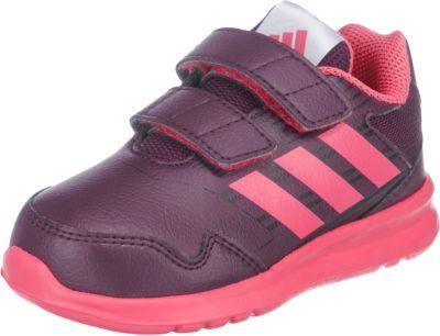 Sneakers CF I Performance für Mädchenadidas AltaRun Baby 5q4j3RLcA
