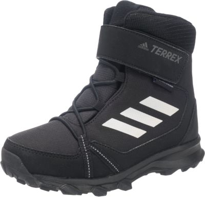Adidas Performance | Sports Winterstiefel Terrex Snow Cf Cp