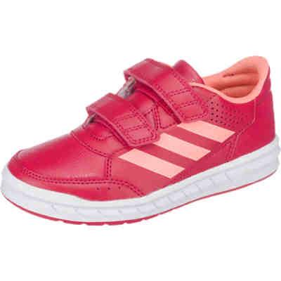 online store 46430 2ea1f Sneakers AltaSport CF K für Mädchen ...