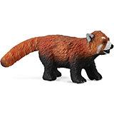 Красная панда, M, Collecta