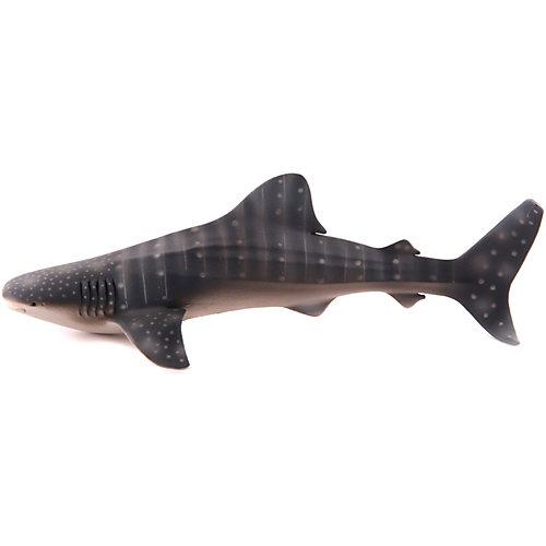 Коллекционная фигурка Collecta Китовая акула, размер XL от Collecta