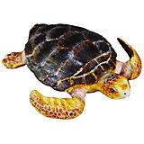 Грифовая Черепаха, M, Collecta