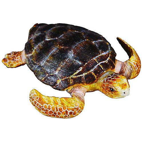 Грифовая Черепаха, M, Collecta от Collecta