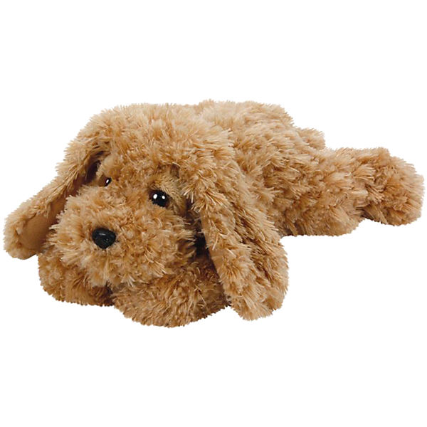 Classic Hund Baylee braun, 33 cm, cm, 33 Ty 81e0a0