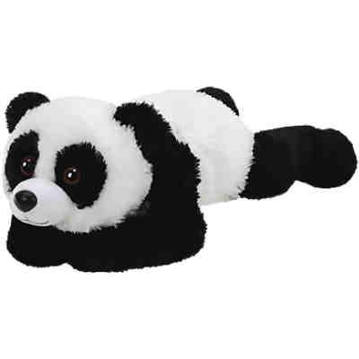 sweety toys 4744b xxl riesen teddyb r weihnachtsb r braun teddy pl schtier kuschelb r b r sweety. Black Bedroom Furniture Sets. Home Design Ideas