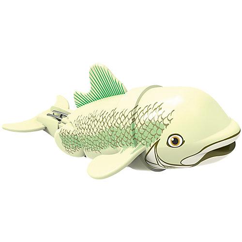 Рыбка-акробат Бубба, 12 см, Море чудес от Море чудес