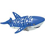 Акула-акробат Вэйлон, 12 см, Море чудес