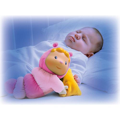 Кукла-ночник, Smoby от Smoby