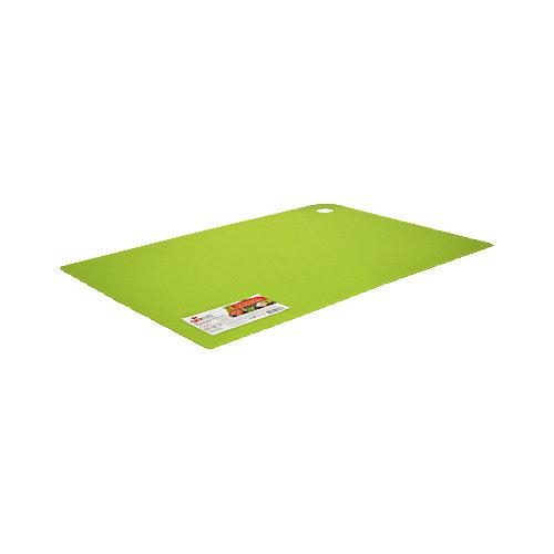 Доска разделочная Elastico 35*25 см, Giaretti от Giaretti