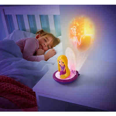 Nachtlicht, Peppa Pig, Peppa Pig
