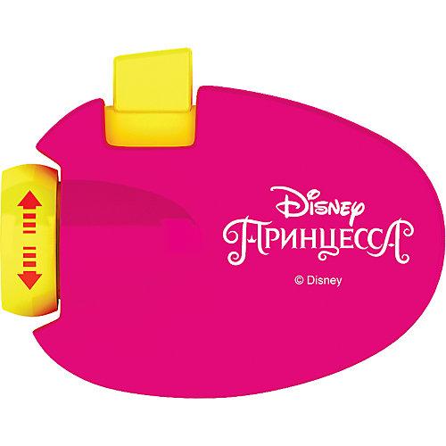"""Мультфонарик-проектор """"Принцесса"""", Фотон"""