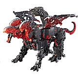 Трансформеры Transformers, Турбо Дракон