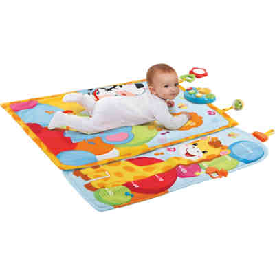 kinderspielzeug ab 1 jahr kinderspielzeug f r 1 j hrige. Black Bedroom Furniture Sets. Home Design Ideas
