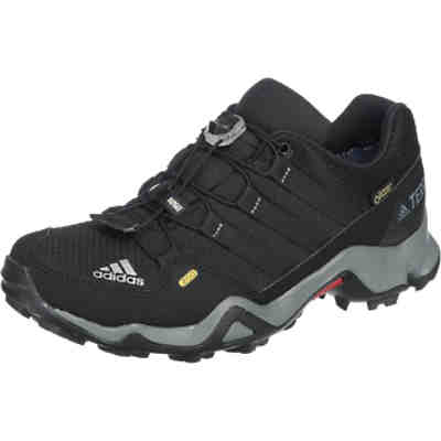 thoughts on exquisite design cheaper Kinder Outdoorschuhe TERREX AX2R K, adidas Performance