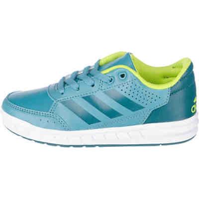 best sneakers fc47c 62932 Sportschuhe AltaSport K für Jungen Sportschuhe AltaSport K für Jungen 2. adidas  Performance ...