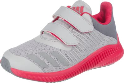 Adidas Performance | Sports Laufschuh Fortarun Textil