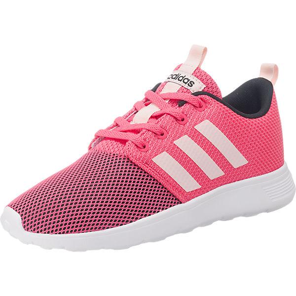 6dc2c3988194fd Sneakers SWIFTY für Mädchen. adidas Sport Inspired